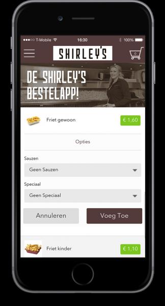 app_voorbeeld-1-324x600