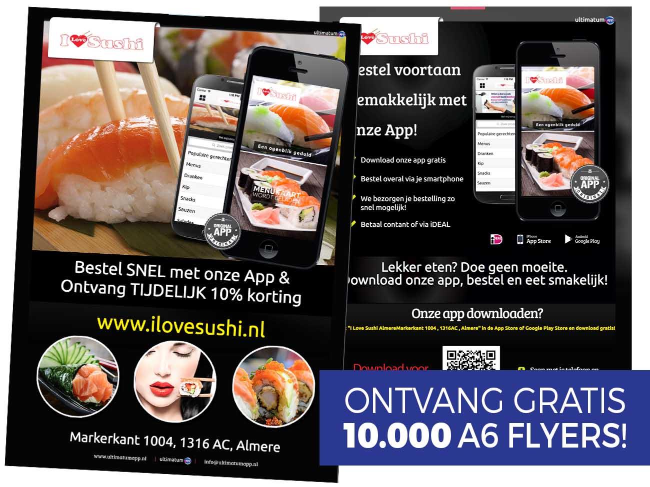 flyers_a5_a6_goedkoop_horeca_bestel_app copy