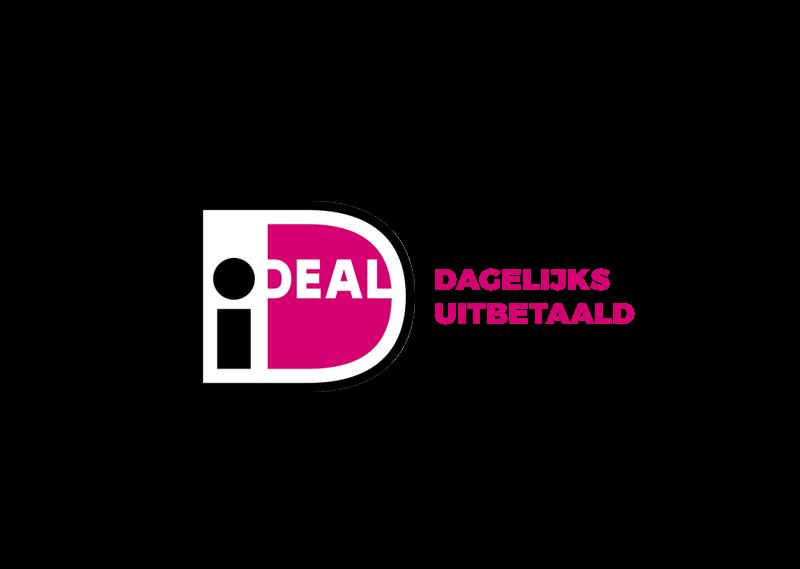 ideal_dagelijks