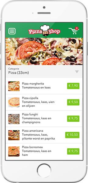 voorbeeld_app_webshop_horeca