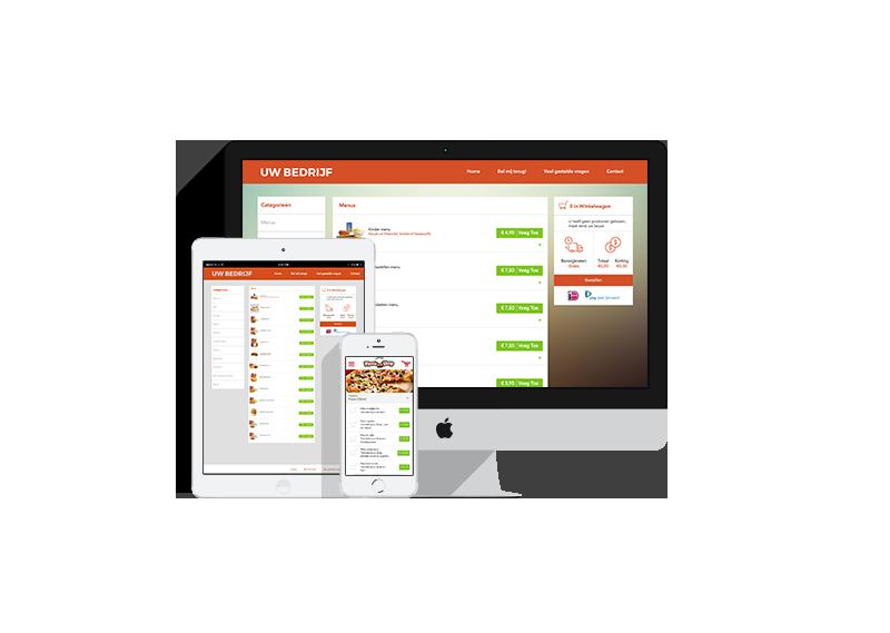 apparaten_horeca_bestel_app_website_app